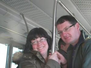 Cor Ty Tawe Gdansk 2009